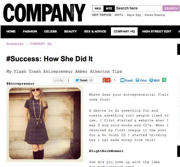 companymagazine