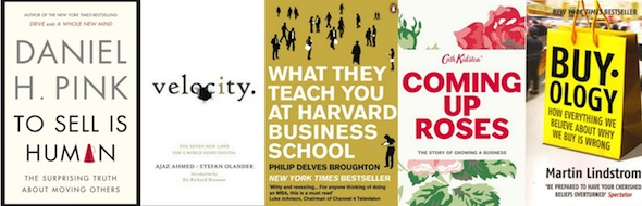 topbusinessbookstoread