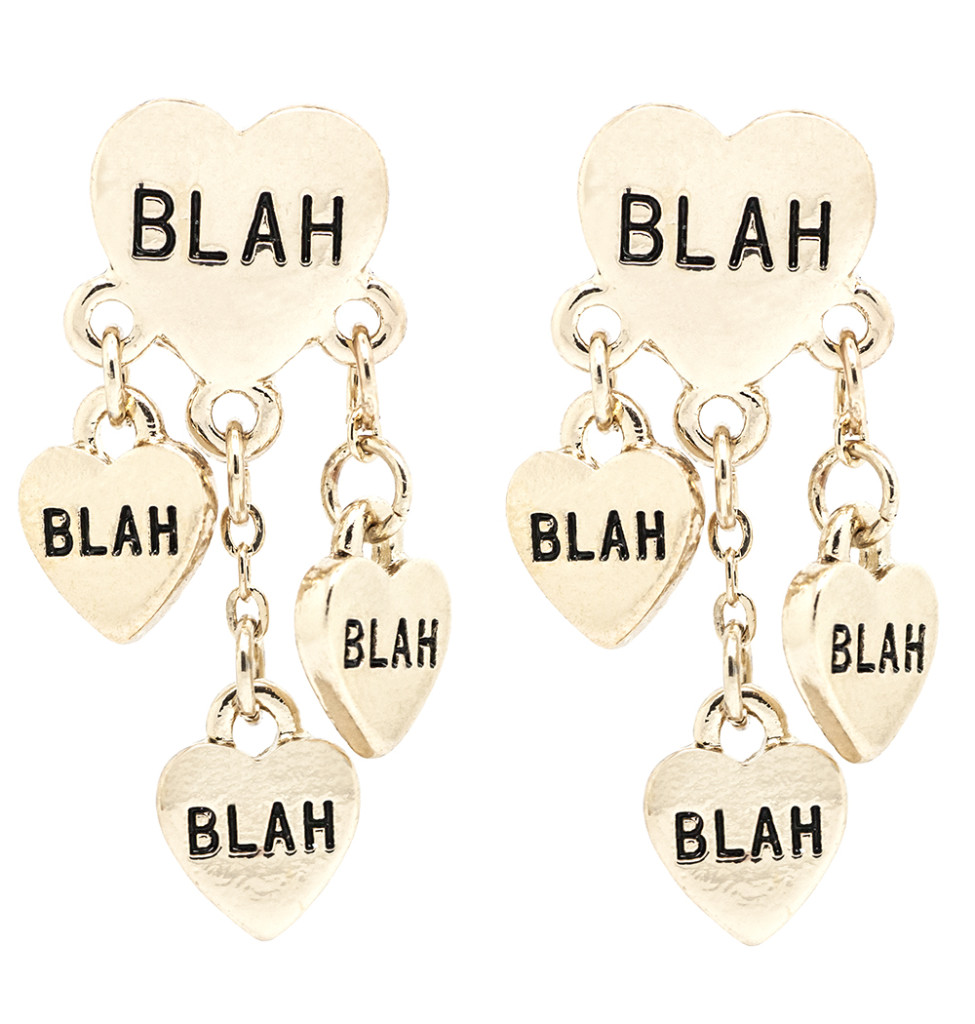 blah-blah-earrings-by-flash-trash-girl-front