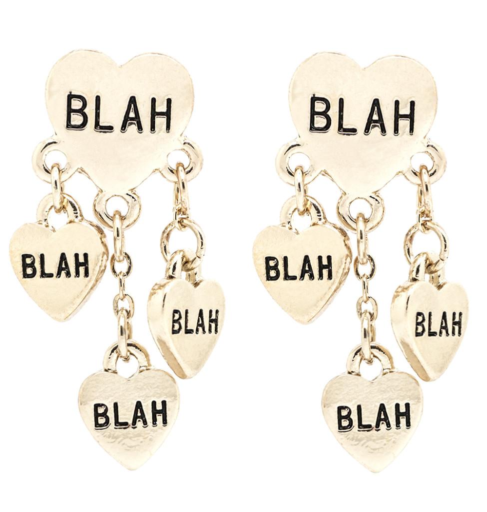 blah-blah-earrings-by-flash-trash-girl-front