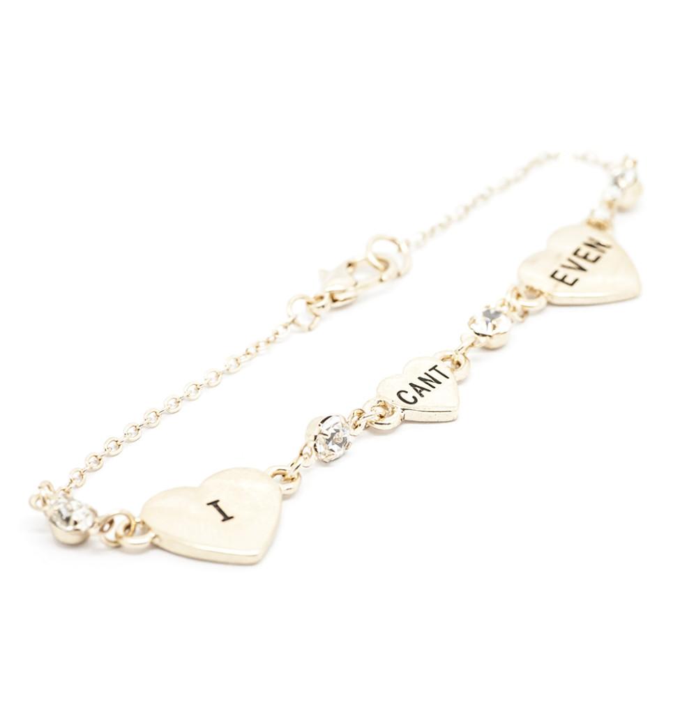 i-cant-even-bracelet-by-flash-trash-girl-side