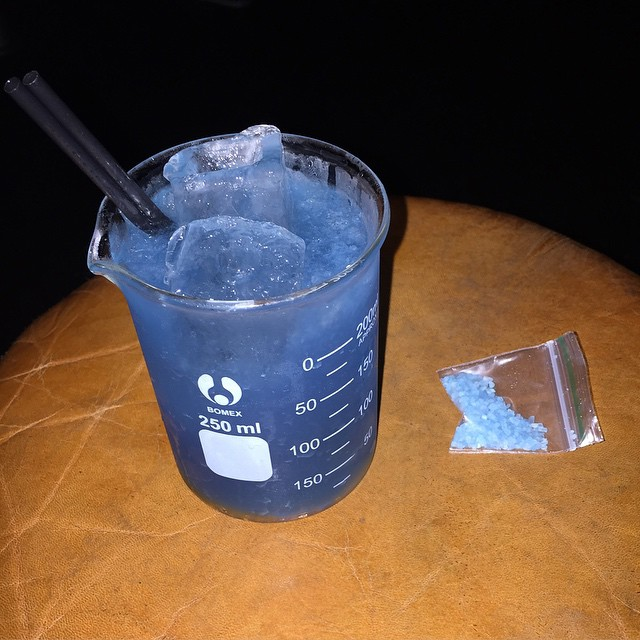theheisenbergcocktail